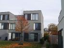 Dakopbouw te Nijmegen_3