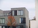 Dakopbouw te Nijmegen_4