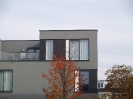 Dakopbouw te Nijmegen_5