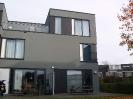 Dakopbouw te Nijmegen_6