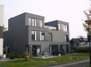 Dakopbouw te Nijmegen_7