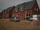 Nieuwbouw 6 woningen te Kekerdom_1