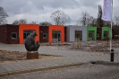 Nieuwbouw basisschool te Groesbeek_4