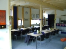 Nieuwbouw petanque vereniging te Beek-Ubbergen