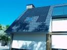 Nieuwbouw woonhuis Avilaweg_14