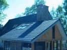 Nieuwbouw woonhuis Avilaweg_19