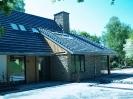 Nieuwbouw woonhuis Avilaweg_5