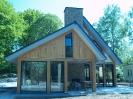 Nieuwbouw woonhuis Avilaweg_8