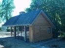Nieuwbouw woonhuis Avilaweg_9